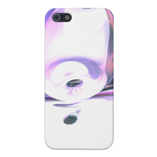 Wine Visions Abstract  Case For iPhone 5
