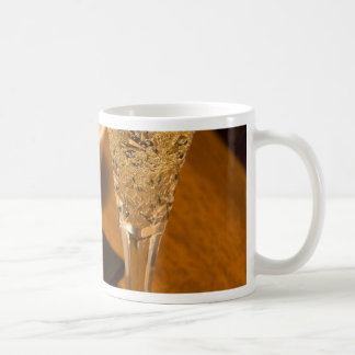 Wine White Mug