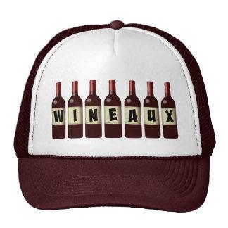 Wineaux Wine Bottles Cap