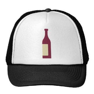 WineTP5 Cap