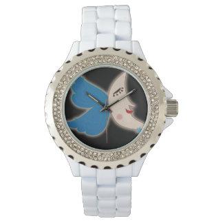 Wing Moon Watch