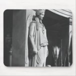 Winged victory mouse pads