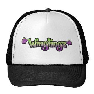 Winglingz Cap