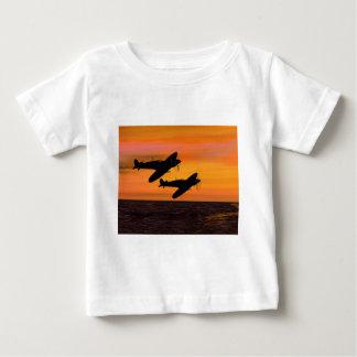 WINGMAN. BABY T-Shirt