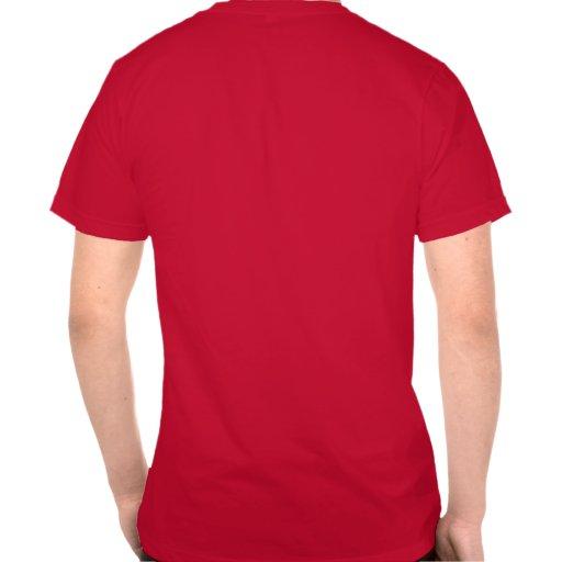Wings 2 tshirts