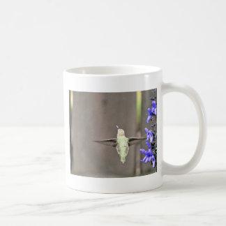 Wings III Mug