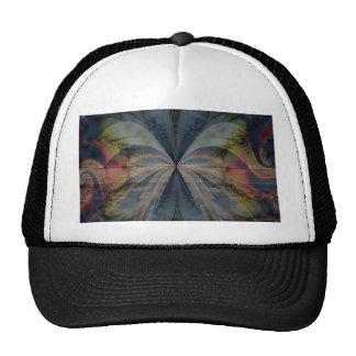 Wings of Fire Hats