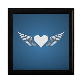 Wings of Love gift box, customize Gift Box