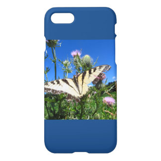 Wings of Love iPhone 7 Case