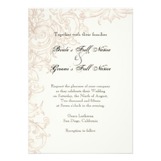 Wings of Love Wedding Collection Announcement