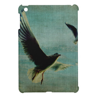 Wings over the World Cover For The iPad Mini