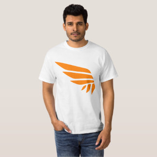 WINGSPAN Icon Value T-Shirt