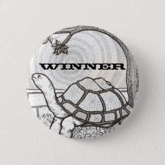 Winner Button