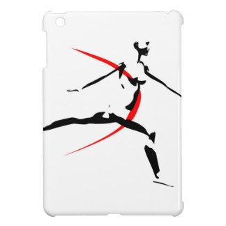 Winner iPad Mini Cover