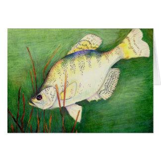 Winning artwork by M. Sone, Grade 10 Greeting Card