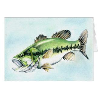 Winning artwork by S. Lynn, Grade 12 Greeting Card