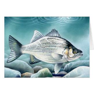 Winning artwork by Z. Bowels, Grade 12 Greeting Card