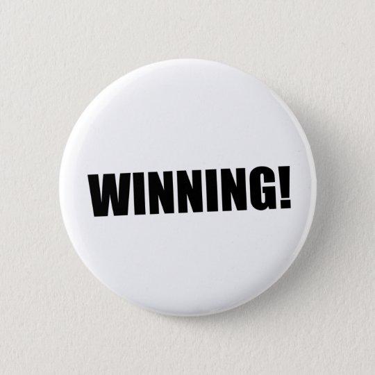 WINNING Button