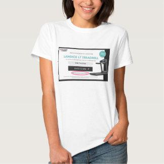 """Winning free things"" Opt-Out Women's T-Shirt"