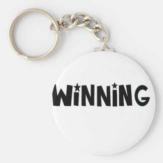 winning key chains