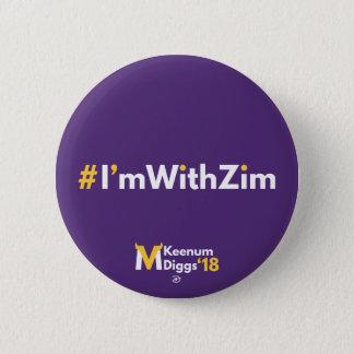 Winning Ticket 2018 (Zim) - Button