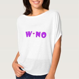 Wino Flowy Top