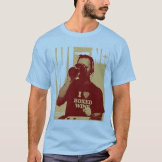 Wino T-Shirt