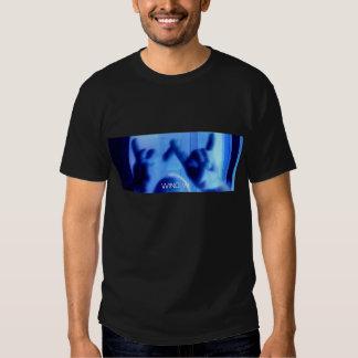 Wino, WI Logo T #1 T-shirts