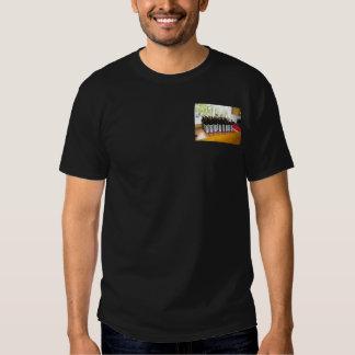 Wino's Shirt