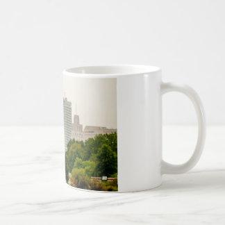winston salem nc coffee mugs