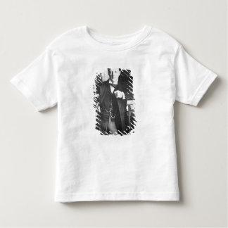 Winston Spencer Churchill in 1904 Toddler T-Shirt