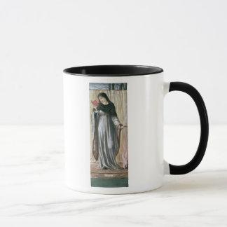 Winter, 1869-70 mug