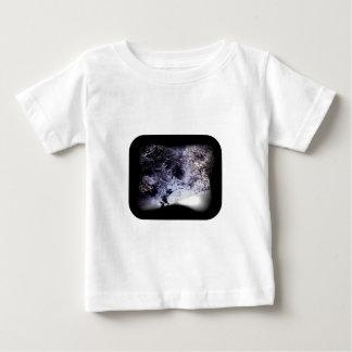 Winter Creek T Shirts