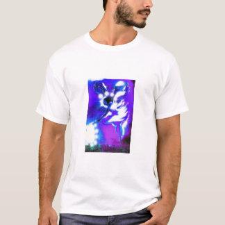 WINTER FAIRY T-Shirt