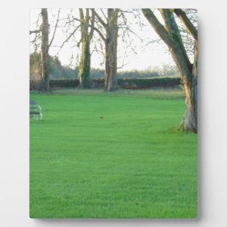 winter garden.jpg plaque