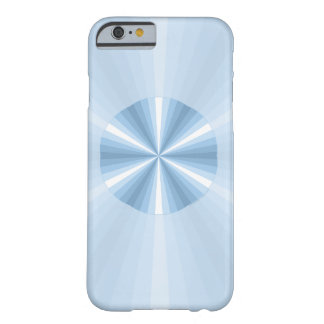 Winter Illusion iPhone Case-Mate Case Barely There iPhone 6 Case