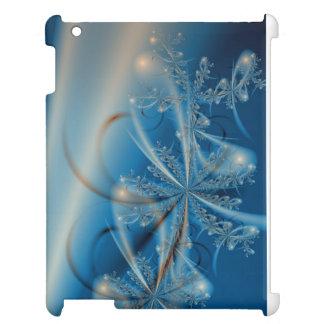 Winter Joy Case For The iPad 2 3 4