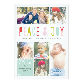 Christmas Cards from Zazzle
