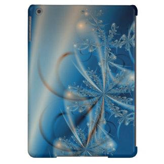 Winter Joy iPad Air Covers