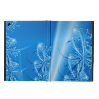Winter Joy Cover For iPad Air