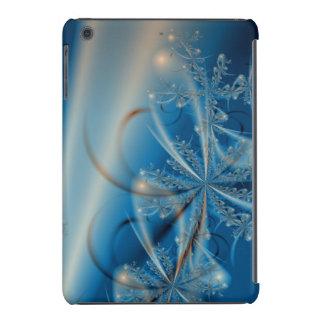 Winter Joy iPad Mini Retina Covers