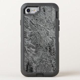 Winter OtterBox Apple iPhone 8/7 Defender Series C