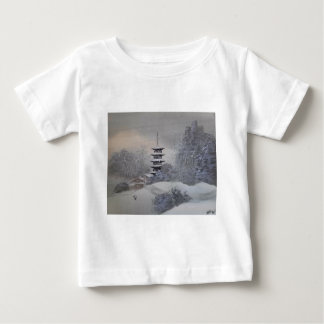 Winter Sight Tee Shirt