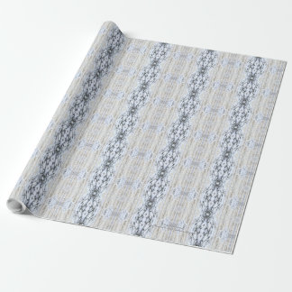 Winter Snow Load! Wrapping Paper