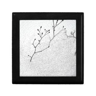 Winter Softness Gift Box