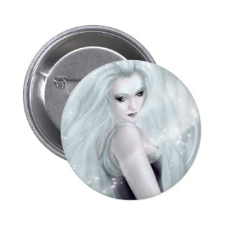 Winter Soul button