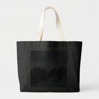 Winter Storm Bag