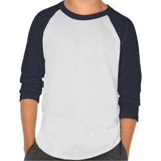 Winter Twigs Shirts