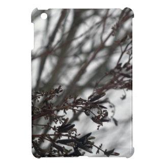 Winter Whimsy iPad Mini Covers