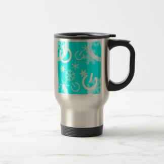 Winter Wonder Power Mugs
